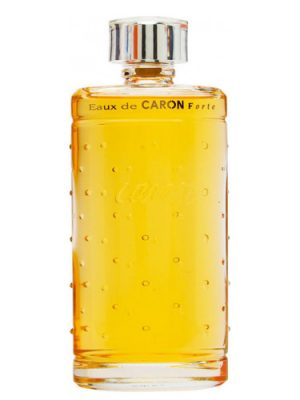 Caron Eaux de Caron Forte Caron для мужчин и женщин