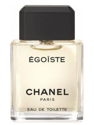 Chanel Egoiste Chanel для мужчин