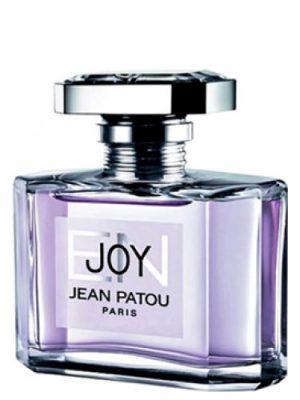 Jean Patou Enjoy Jean Patou для женщин
