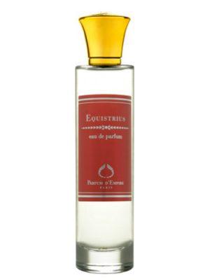 Parfum d'Empire Equistrius Parfum d'Empire для женщин