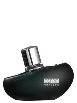 Esprit Esprit Horizon Men Esprit для мужчин