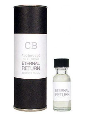 CB I Hate Perfume Eternal Return CB I Hate Perfume для мужчин и женщин
