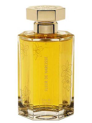 L'Artisan Parfumeur Fleur de Narcisse L'Artisan Parfumeur для мужчин и женщин