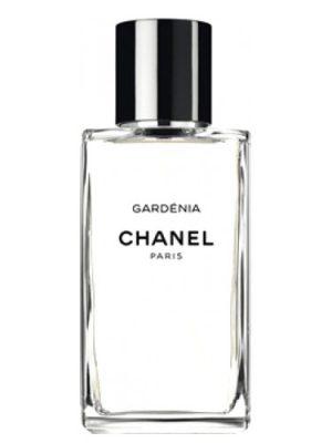 Chanel Gardenia Chanel для женщин