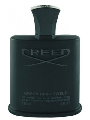 Creed Green Irish Tweed Creed для мужчин