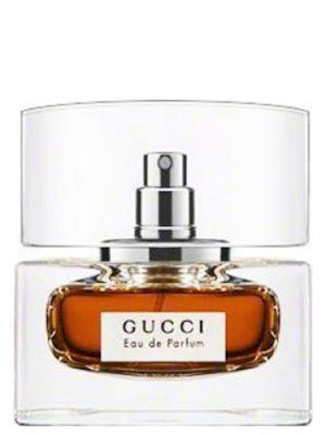 Gucci Gucci Eau de Parfum Gucci для женщин