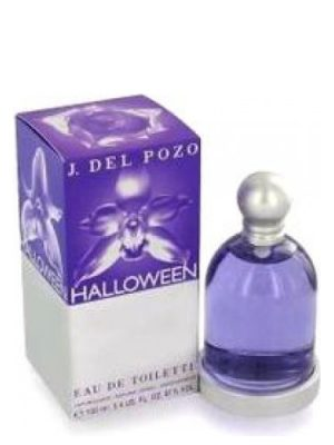 Halloween Halloween Halloween для женщин