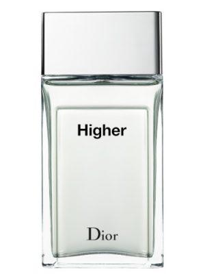 Christian Dior Higher Christian Dior для мужчин