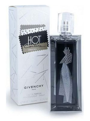 Givenchy Hot Couture Collection No.1 Givenchy для женщин