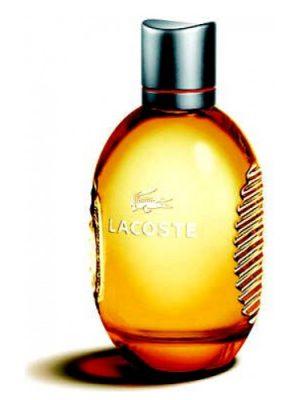 Lacoste Fragrances Hot Play Lacoste Fragrances для мужчин
