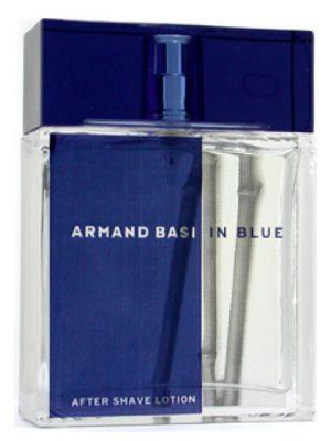 Armand Basi In Blue Armand Basi для мужчин