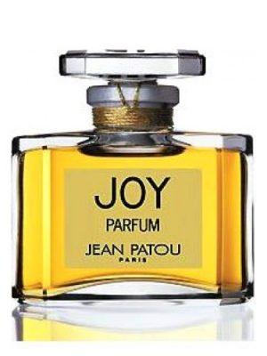 Jean Patou Joy Jean Patou для женщин