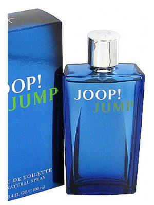 Joop! Jump Joop! для мужчин
