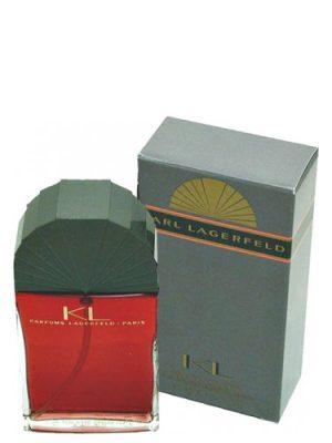 Karl Lagerfeld KL Karl Lagerfeld для женщин