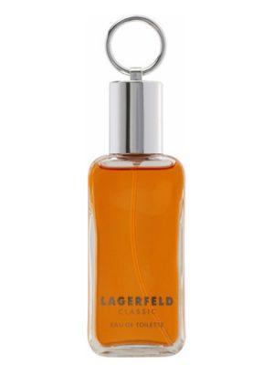 Karl Lagerfeld Lagerfeld Classic Karl Lagerfeld для мужчин