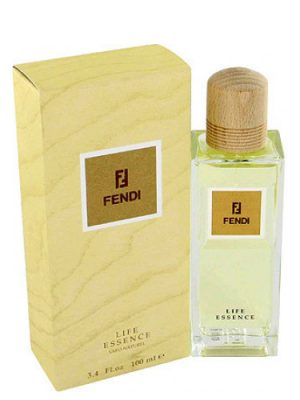 Fendi Life Essence Fendi для мужчин