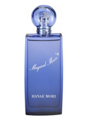 Hanae Mori Magical Moon Hanae Mori для женщин