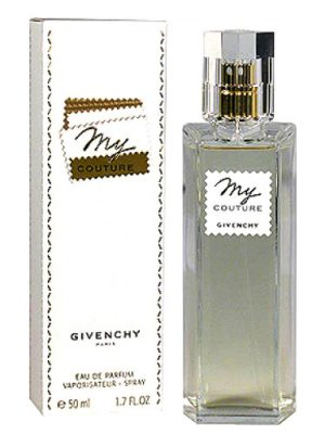 Givenchy My Couture Givenchy для женщин