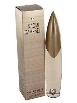 Naomi Campbell Naomi Campbell Naomi Campbell для женщин