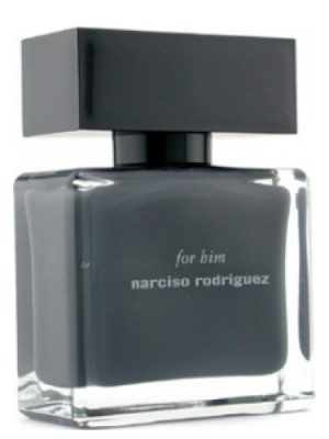 Narciso Rodriguez Narciso Rodriguez for Him Narciso Rodriguez для мужчин