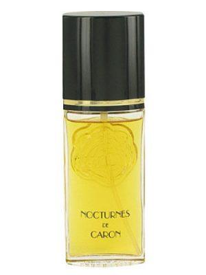 Caron Nocturnes de Caron Caron для женщин