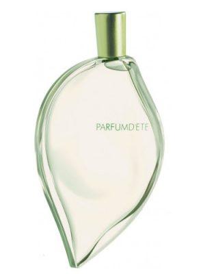 Kenzo Parfum d'Ete 2002 Kenzo для женщин