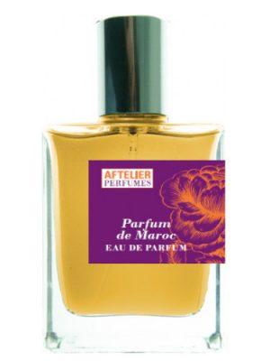 Aftelier Parfum de Maroc Aftelier для мужчин и женщин