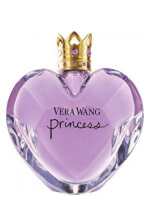 Vera Wang Princess Vera Wang для женщин