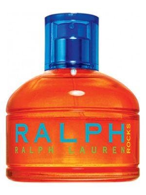Ralph Lauren Ralph Rocks Ralph Lauren для женщин