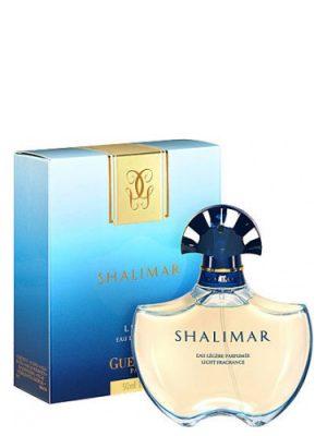 Guerlain Shalimar Legere Guerlain для женщин