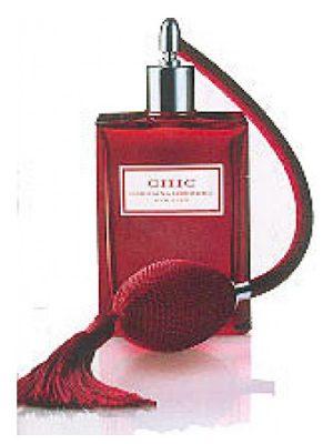 Carolina Herrera So Chic Limited Edition Carolina Herrera для женщин