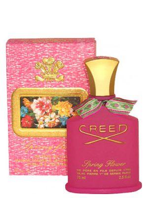 Creed Spring Flower Creed для женщин