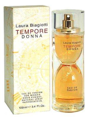 Laura Biagiotti Tempore Donna Laura Biagiotti для женщин