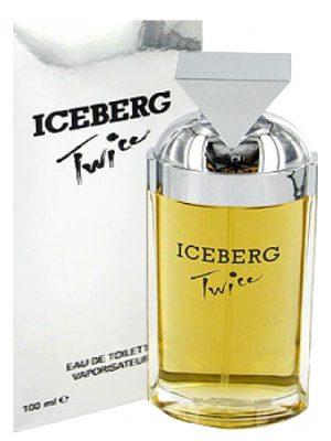 Iceberg Twice Iceberg для женщин