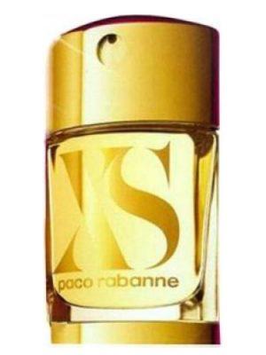 Paco Rabanne XS Extreme Girl Paco Rabanne для женщин