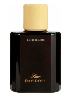 Davidoff Zino Davidoff Davidoff для мужчин